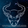 rahu-ketu-transit-2017-for-taurus-moon-sign-small
