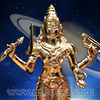 significance-of-shani-jayanti-small