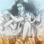 Rudra-BannerSP