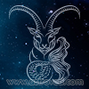 rahu-ketu-transit-2017-for-capricorn-moon-sign-small