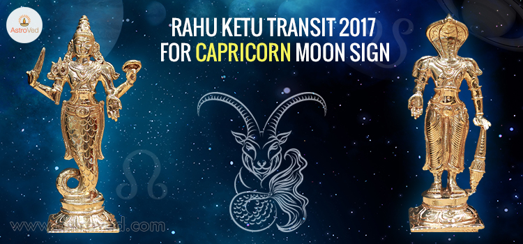 rahu-ketu-transit-2017-for-capricorn-moon-sign