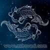 rahu-ketu-transit-2017-for-pisces-moon-sign-small