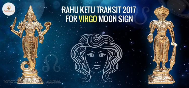 rahu-ketu-transit-2017-for-virgo-moon-sign