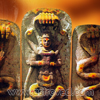 history-of-naga-panchami-small