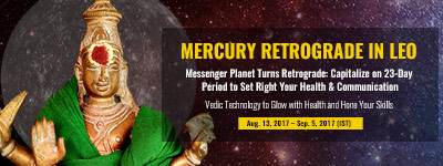 mercury-transit