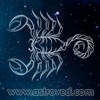 rahu-ketu-transit-2017-for-scorpio-moon-sign-small