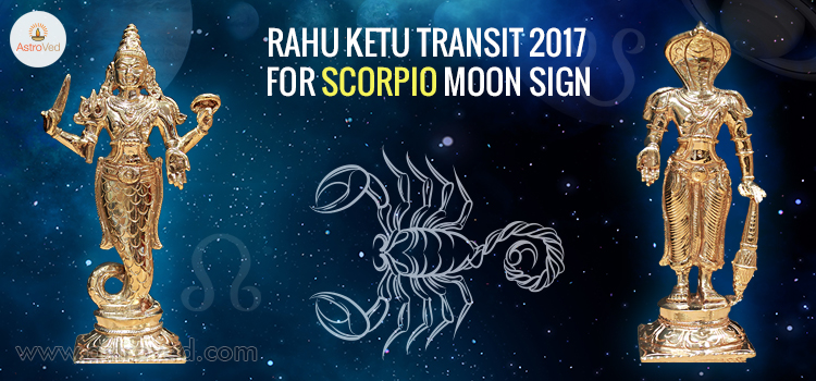 rahu-ketu-transit-2017-for-scorpio-moon-sign