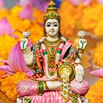 varalakshmi-viratham-featureimg