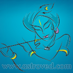 celebrate-krishna-jayanti-at-home-small