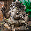 how-to-prepare-your-house-for-ganesh-chaturthi-small