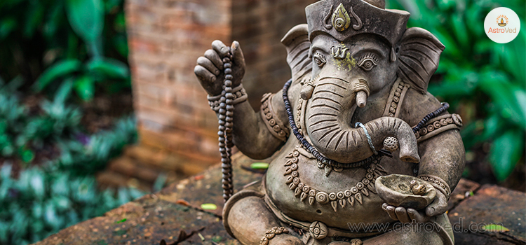 how-to-prepare-your-house-for-ganesh-chaturthi