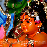 janmashtami-birth-of-lord-krishna-small