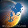 jupiter-transit-2017-in-libra-for-aquarius-moon-sign-small