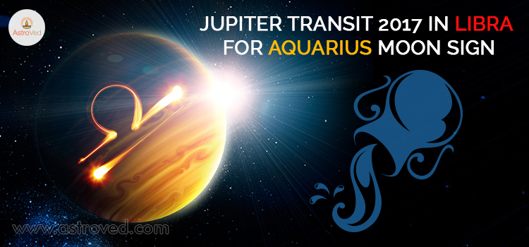 jupiter-transit-2017-in-libra-for-aquarius-moon-sign