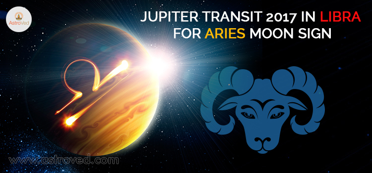 jupiter-transit-2017-in-libra-for-aries-moon-sign
