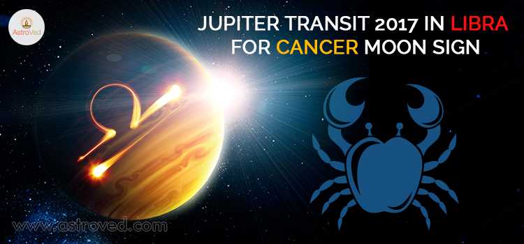 jupiter-transit-2017-in-libra-for-cancer-moo-sign