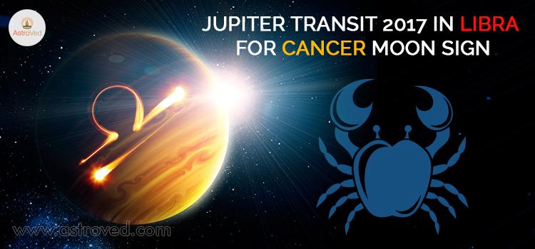 jupiter-transit-2017-in-libra-for-cancer-moo-sign