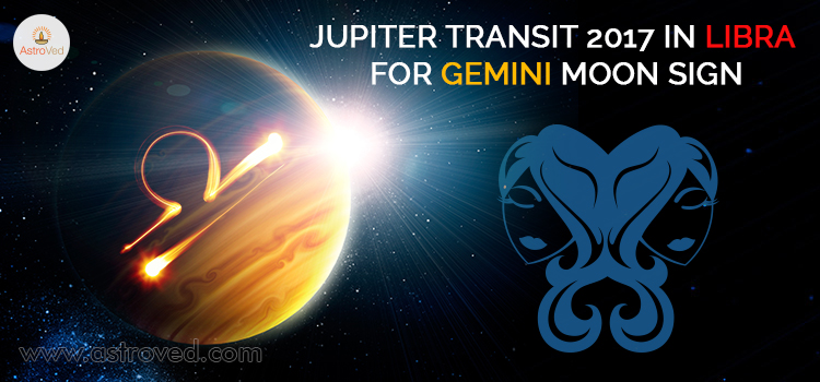 jupiter-transit-2017-in-libra-for-gemini