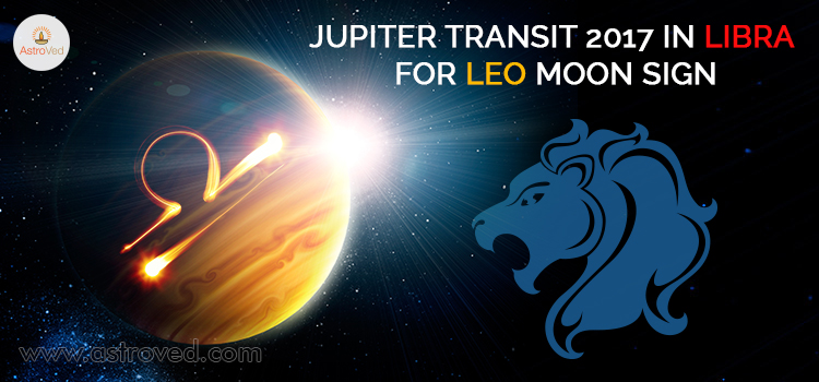 jupiter-transit-2017-in-libra-for-leo-moon-sign