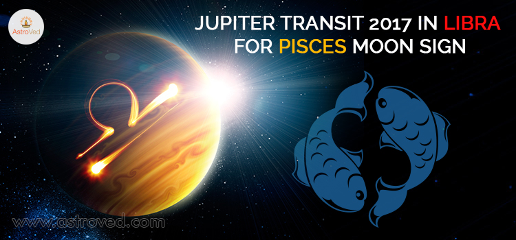 jupiter-transit-2017-in-libra-for-pisces-moon-sign