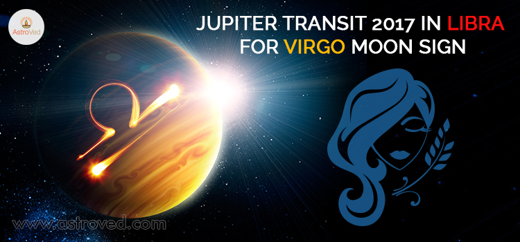 jupiter-transit-2017-in-libra-for-virgo-moon-sign