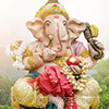 lessons-to-learn-from-lord-ganesha-small
