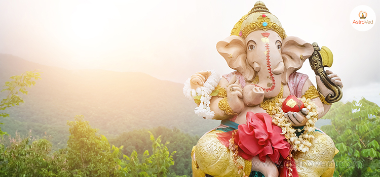 lessons-to-learn-from-lord-ganesha