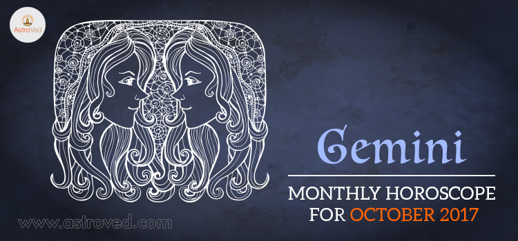 october-2017-gemini-monthly-horoscope