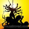 History-of-Navarathri_Thumbnail