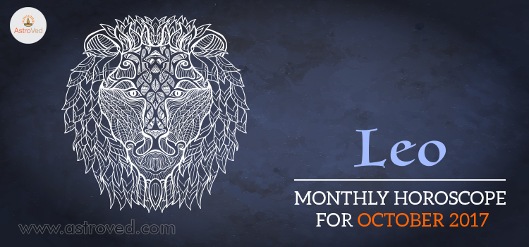 October-2017-leo-monthly-horoscope