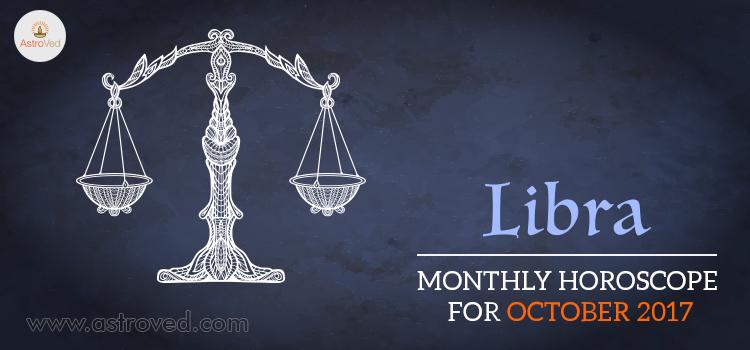 october-2017-libra-monthly-horoscope