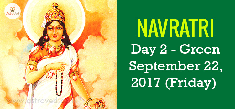 Navratri-2017-day-2-Colour