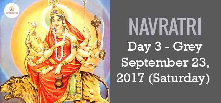 Navratri-2017-day-3-Colour