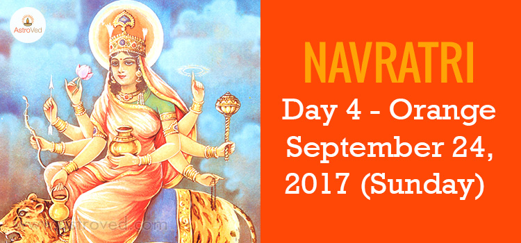 Navratri-2017-day-4-Colour