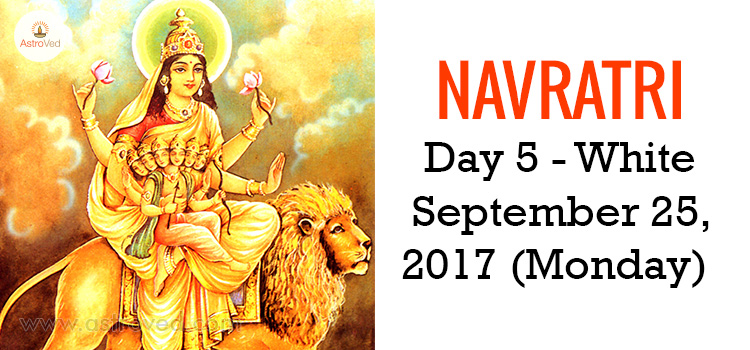 Navratri-2017-day-5-Colour