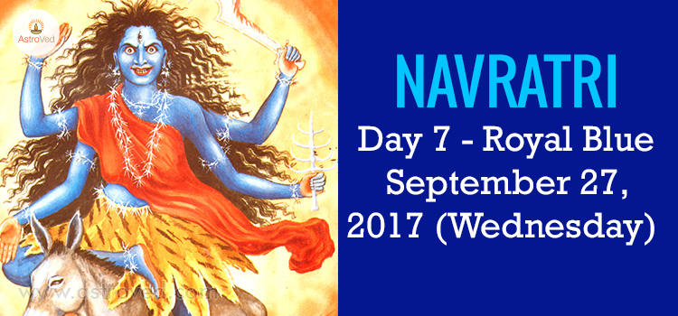 Navratri-2017-day-7-Colour