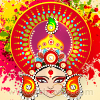 Navratri-Pooja_Thumbnail