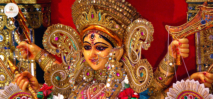 Prepare-Your-House-for-Navratri