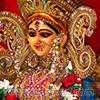 Prepare-Your-House-for-Navratri_Thumbnail
