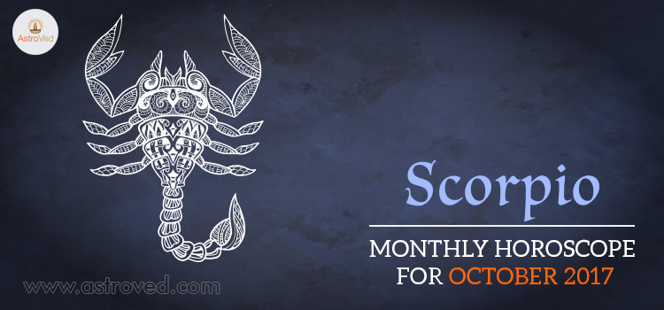 october-2017-scorpio-horoscope
