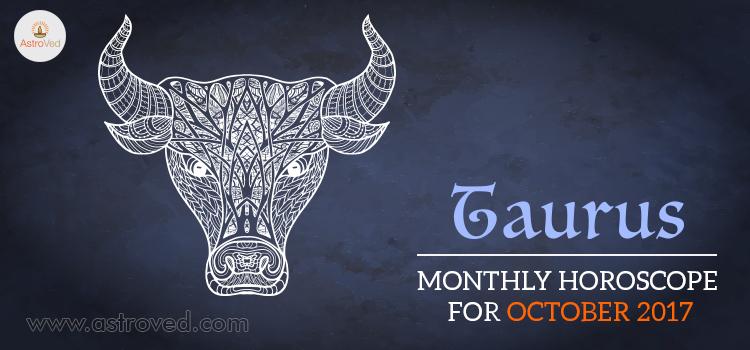 october-2017-taurus-monthly-horoscope