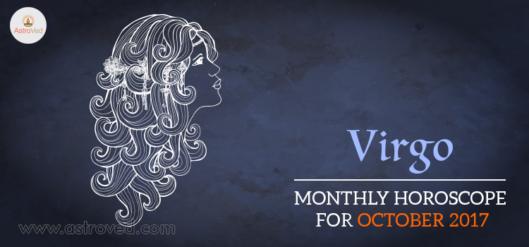 October-2017-virgo-montly-horoscope