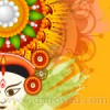 When-is-Navarathri-2017-and-how-is-it--celebrated_Thumbnail