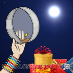 exquisite-karwa-chauth-gifts-ideas-for-your-loving-wife-small