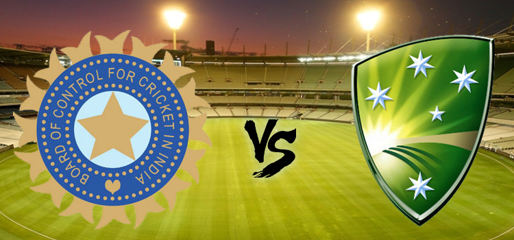 Astrological prediction for India vs Australia 3rd ODI 2017 match