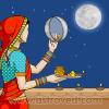 karwa-chauth-puja-process-small