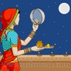 karwa-chauth-rituals-for-marital-bliss-small