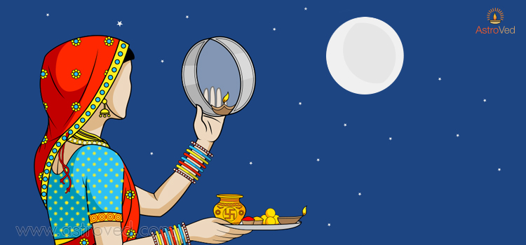 karwa-chauth-rituals-for-marital-bliss