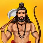 parasuram-feature
