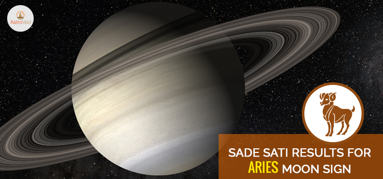 sade-sati-results-for-aries-moon-sign
